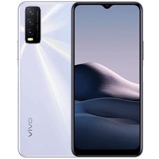 Vivo Y20 2021 4G/64G Chính Hãng