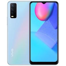 Vivo Y12s 2021 3G/32G Chính Hãng