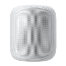 Loa Thông Minh Apple HomePod Chính Hãng Cũ 99%