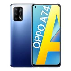Oppo A74 8G/128GB Chính Hãng