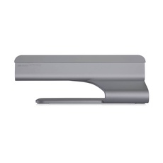 Giá Đỡ Tản Nhiệt Rain Design (USA) Mtower Vertical Macbook