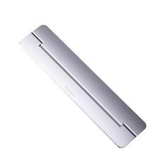 Đế tản nhiệt dạng xếp, siêu mỏng Baseus Papery Notebook Holder dùng cho cho Macbook/ Laptop