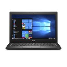 Laptop Dell Latitude E7280 Core i5 Cũ 99%