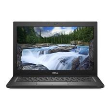 Laptop Dell Latitude E7290 Core i5 Cũ 99%
