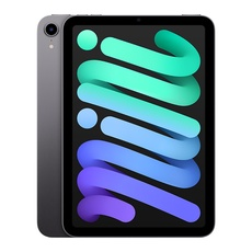 iPad Mini 6 8.3 inch Wifi 64GB 2021 Chính Hãng