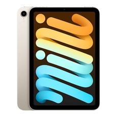 iPad Mini 6 8.3 inch Wifi Cellular 64GB 2021 Chính Hãng