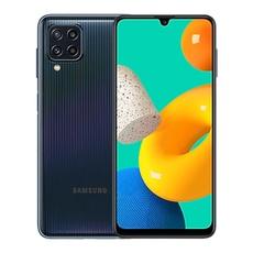 Samsung Galaxy M32 8G/128GB Chính Hãng