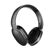 Tai nghe Baseus Encok Wireless Headphone D02 Pro