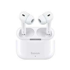 Tai nghe Baseus Encok True Wireless Earphones W3