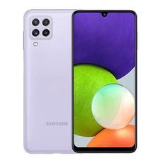 Samsung Galaxy A22 6G/128GB