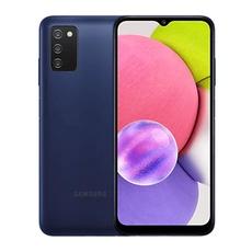 Samsung Galaxy A03s 3G/32GB Chính Hãng (Đã Kích Hoạt BHĐT)