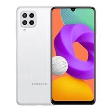Samsung Galaxy M22 4G/128GB Chính Hãng (Fullbox)