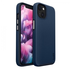 Ốp LAUT Shield For iPhone 13