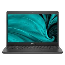 Laptop Dell Latitude L3420I3SSD Core i3 Chính Hãng