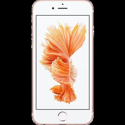 iPhone 6s 16GB Cũ 99%