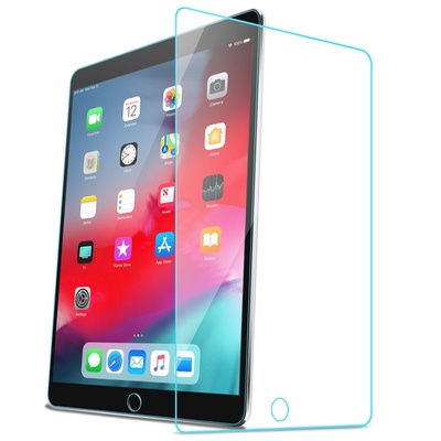 Miếng dán màn hình iPad