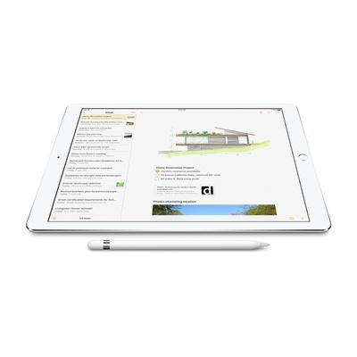 Bút cảm ứng Apple Pencil 1 MK0C2 MỚI(Fullbox)
