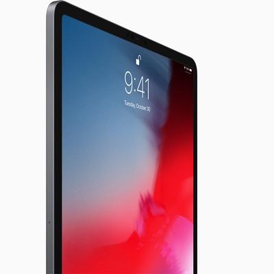 iPad Pro 11 inch 2018 Wifi 256GB Cũ 99%