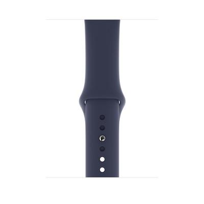 Dây Apple Watch Sport Band 38/40mm Mới - Chính Hãng Apple - Nobox