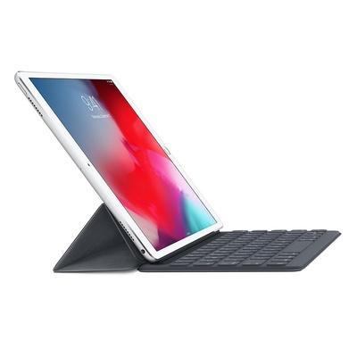 Bàn phím Apple iPad Gen 7/ Gen 8/ Pro 10.5 inch Cũ 99%