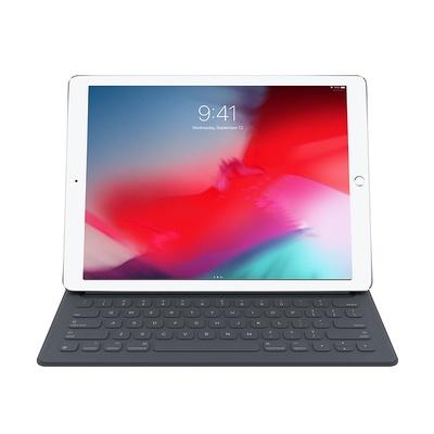 Bàn phím Apple iPad Pro 12.9 inch 2017