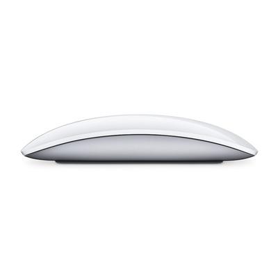 Chuột Không Dây Apple Magic Mouse 2 - Silver (Fullbox )