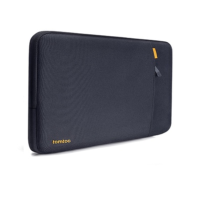 Túi Chống Sốc Tomtoc 360° Protective Macbook Pro 13 inch