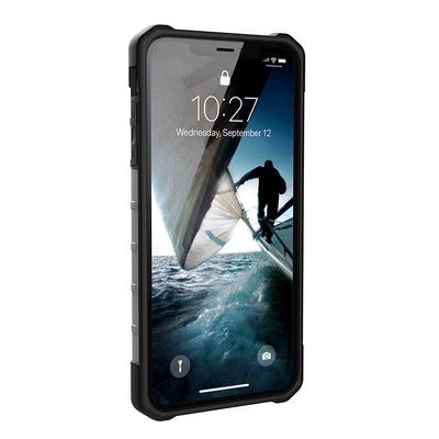 Ốp lưng iPhone XS MAX UAG Pathfinder (Hàng Chính Hãng)