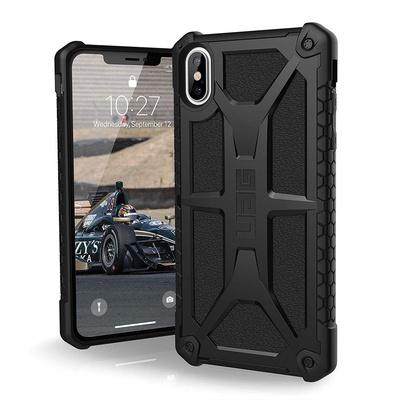 Ốp lưng iPhone XS MAX UAG Monarch (Hàng Chính Hãng)