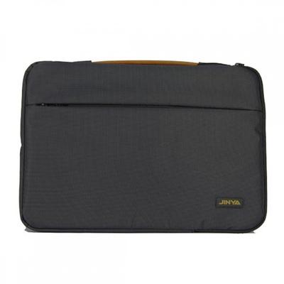 Túi chống Sốc Jinya Vogue Sleeve cho laptop 13 Inch (JA3001_Black)