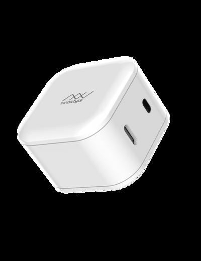 Sạc nhanh Innostyle MiniGo USB-C PD 18W Mới - Nguyên Hộp