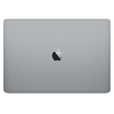 MVVM2 - MacBook Pro 2019 16 inch 1TB Silver Chính Hãng