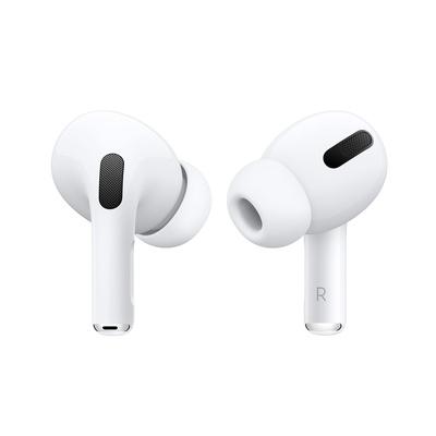 Tai nghe Phải Apple Airpods Pro - Hàng Chính Hãng