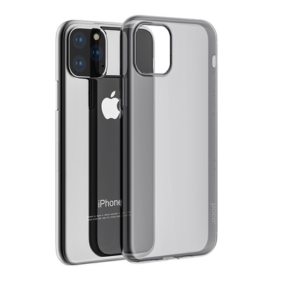 Ốp lưng HOCO trong suốt cho iPhone 11 Pro Max