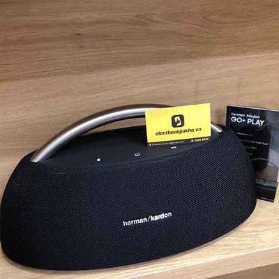 Loa Bluetooth Harman Kardon Go Plus Play Mini mới