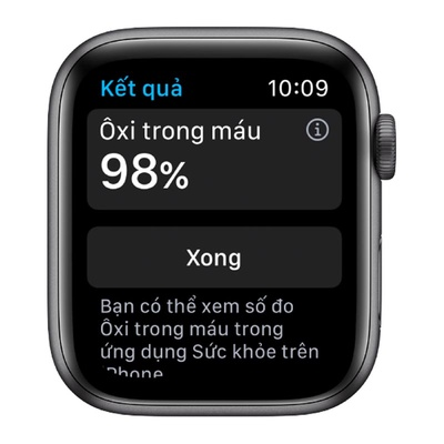 Apple Watch Series 7 41mm GPS+Cellular Stainless Steel With Milanese Loop VN/A