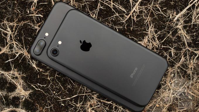 """iPhone 7 và 7 Plus """"cổ"""" nhưng vẫn đáng mua trong năm 2020! Vì sao ?"""