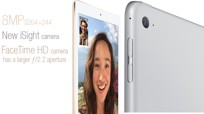 Ipad Air 2 Cellular 16GB