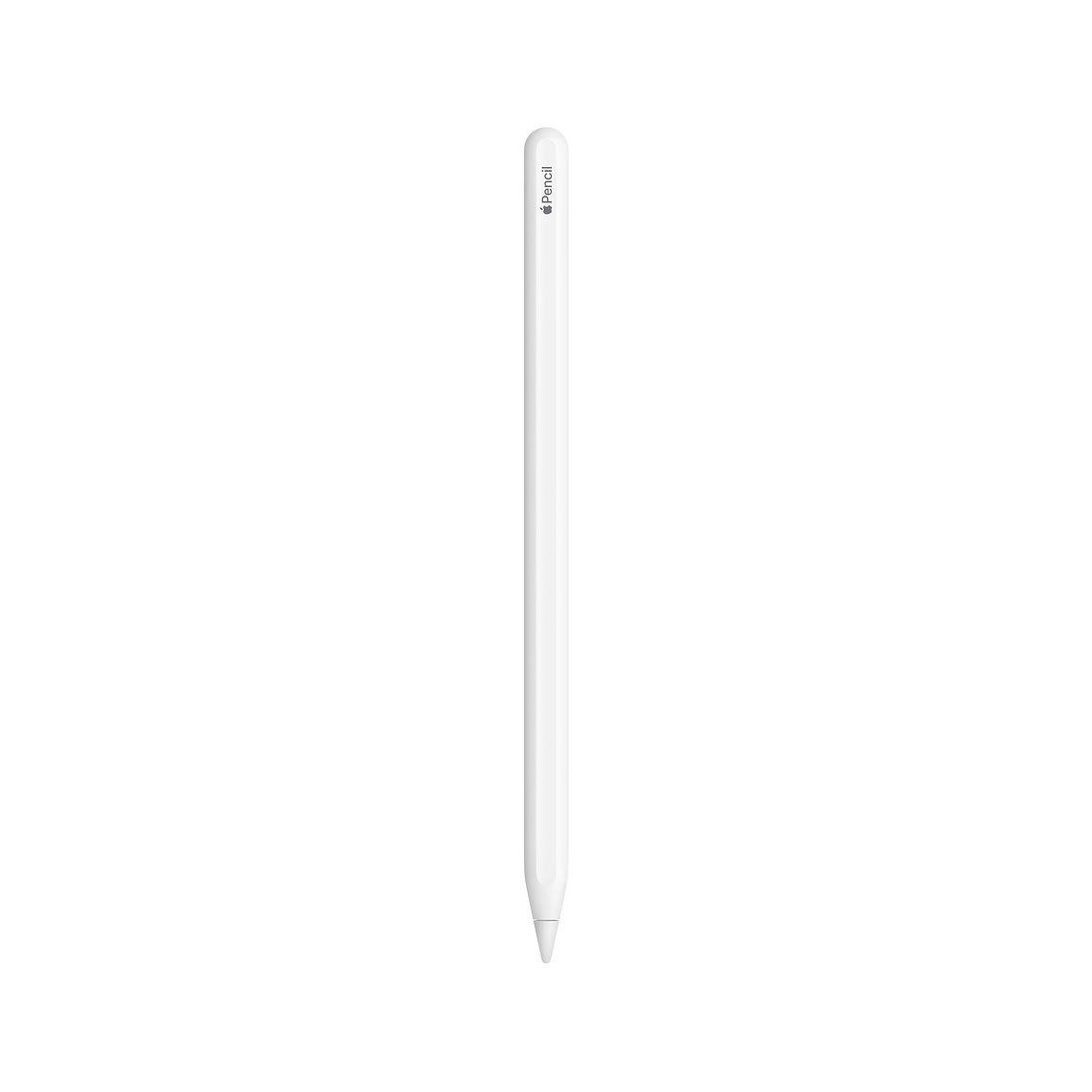Bút cảm ứng Apple Pencil 2 MU8F2 MỚI (Fullbox)