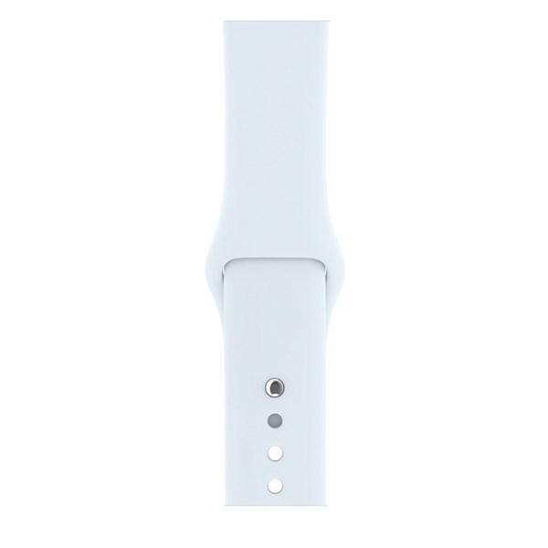 Dây Apple Watch Sport Band 38/40mm Mới - Hàng Phụ Kiện