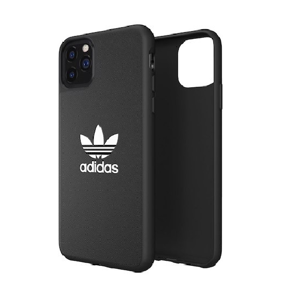 Ốp Adidas iPhone 11 pro Max OR Moulded BASIC FW19