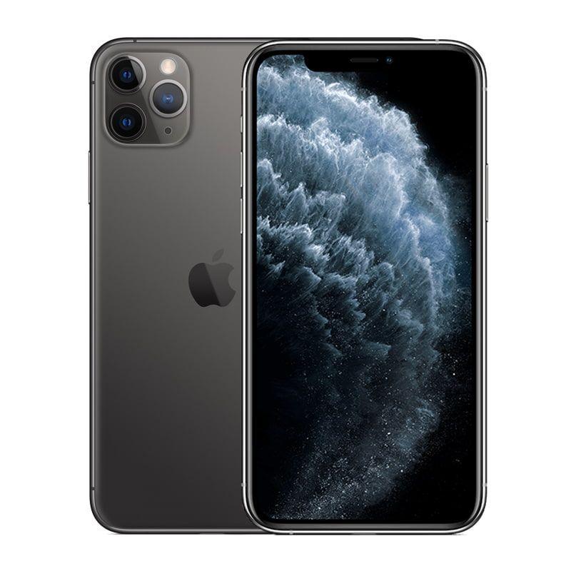 iPhone 11 Pro Max 64GB Cũ 95%
