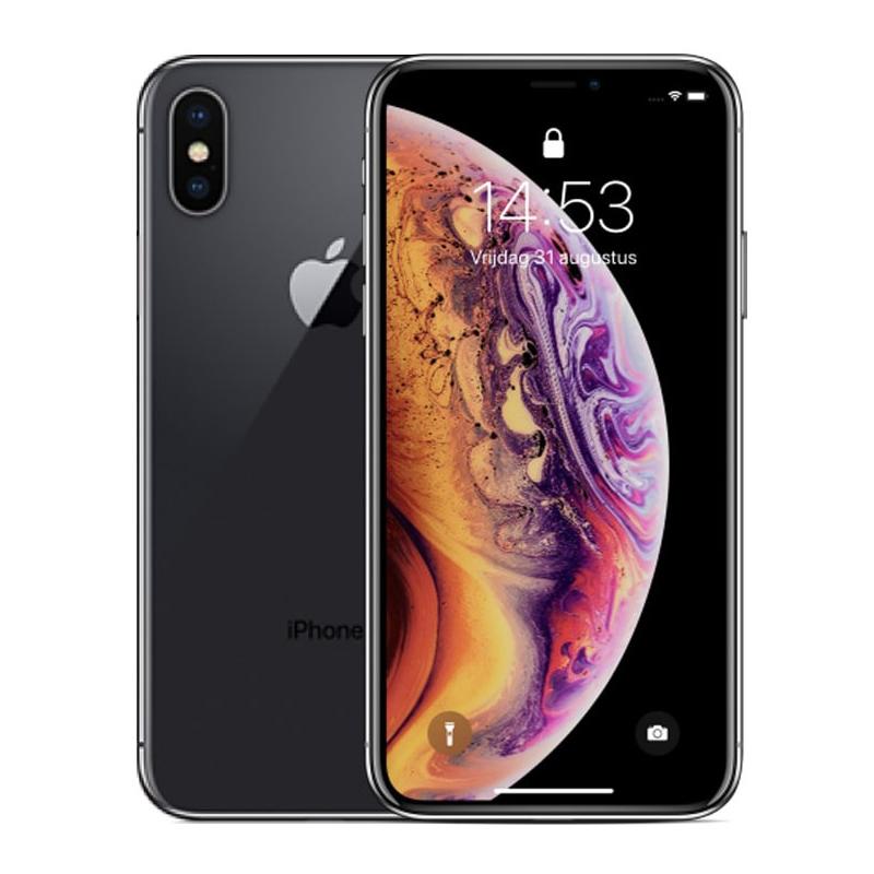 iPhone Xs Max 256GB Cũ 95%