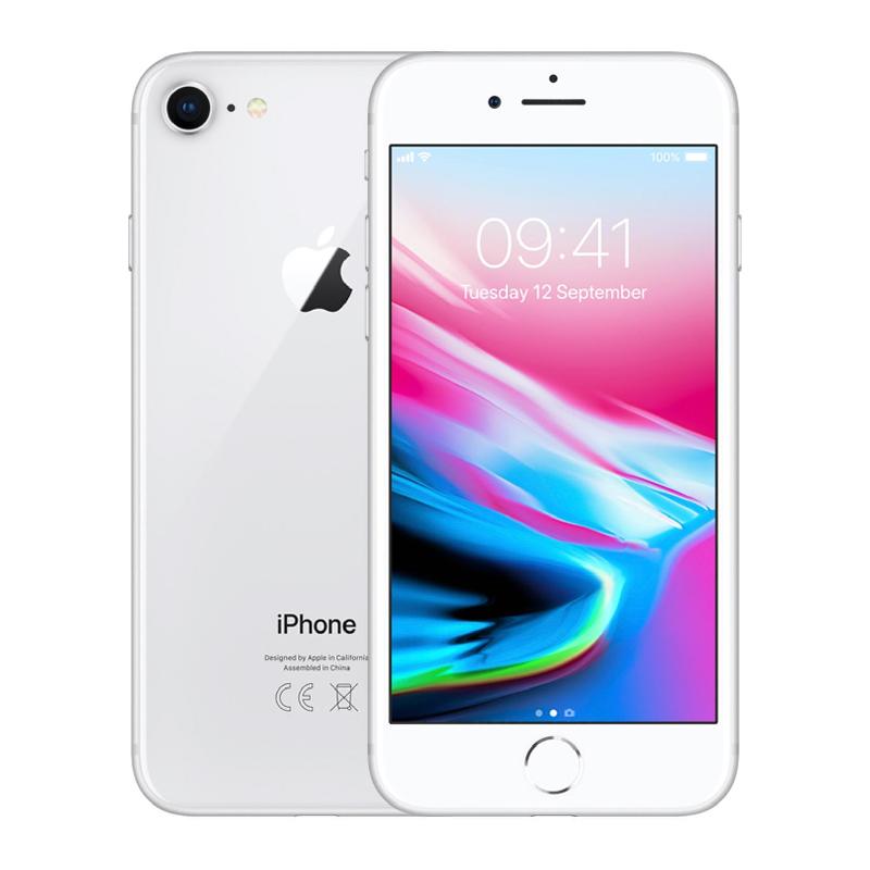 iPhone 8 64GB Cũ 95%