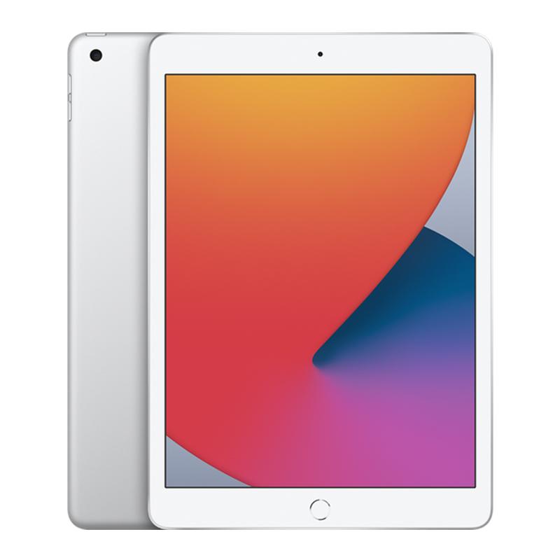 iPad Gen 8 10.2 inch Wifi 128GB Likenew - Fullbox