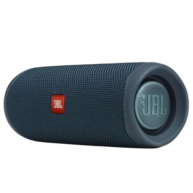 Loa Bluetooth JBL Flip 5 Mới