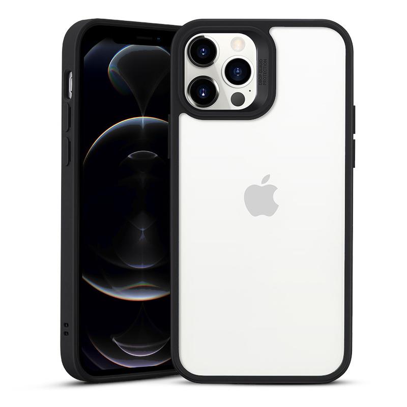 Ốp lưng iPhone 12 Pro Max ESR Classic Hybrid (Hàng Chính Hãng)