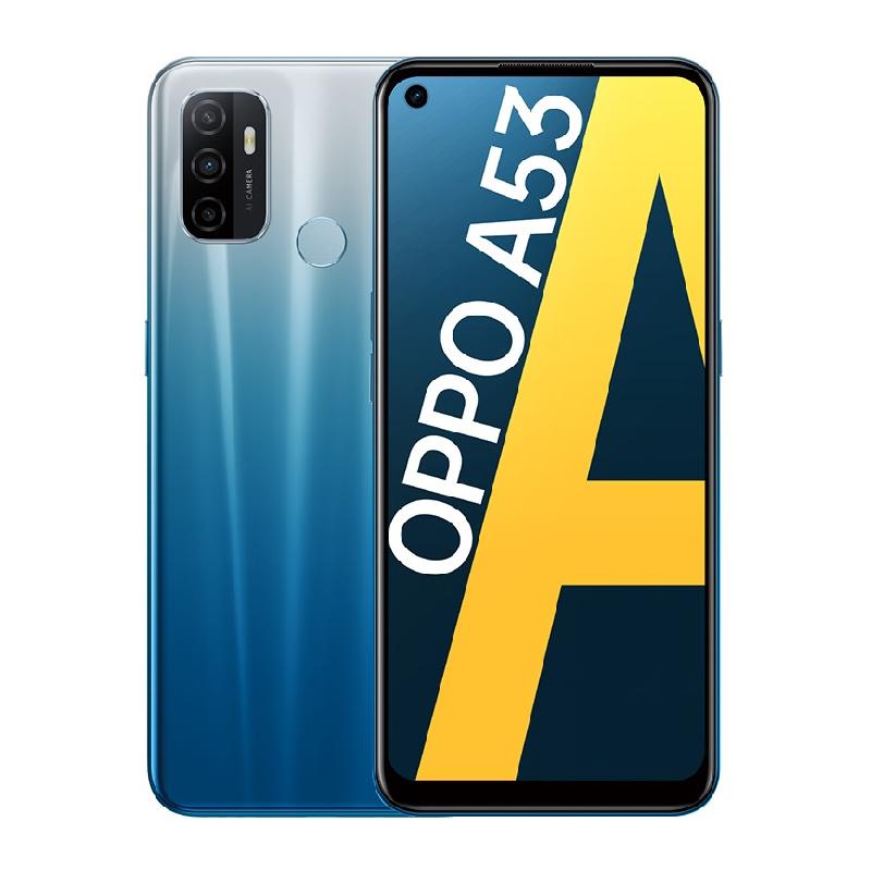 Oppo A53 4G/128GB Chính Hãng