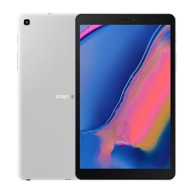 Máy tính bảng Samsung Galaxy Tab A 8.0 inch 2019 Chính Hãng