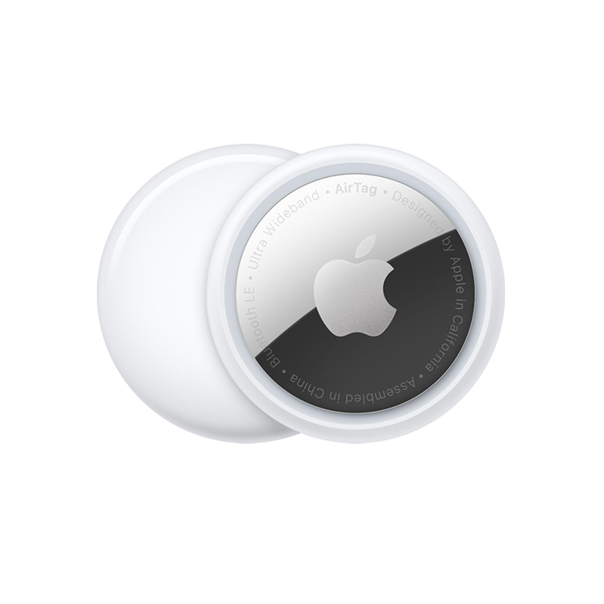 Thiết bị định vị thông minh Apple  AirTag - 1 Pack Chính Hãng